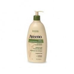 Best Moisturizer For Dry Skin - Top Dry Skin Remedies