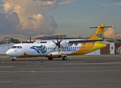 Cebu Pacific Airlines Promo and Special Cheap Tour Packages
