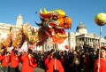 What's so Great about China and Chinese Traditions