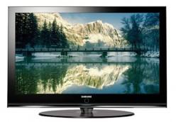 Samsung DLP HDTV