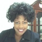 JayDee Sterling profile image