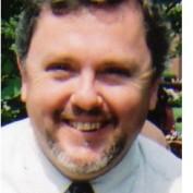 chuckfizz profile image