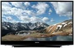 Samsung Rear Projection HDTV