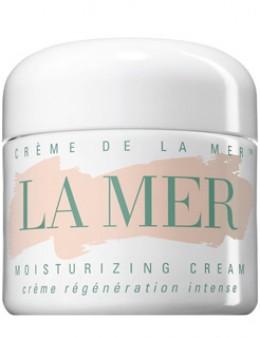 Anti Aging for Dry Skin - Creme de La Mer