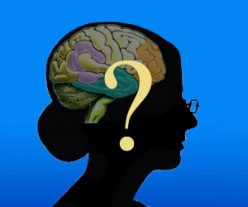 Signs of Dementia?  Signs of Alzheimers? What To Look For