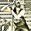 FASTPITCH TALK profile image