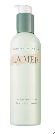 La Mer - The Cleansing Lotion