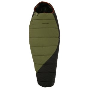 6-ALPS Mountaineering Desert Pine 0 Degree Sleeping Bag