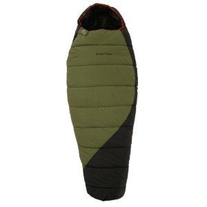 6-ALPS Mountaineering Desert Pine 0 Degree Sleeping Bag