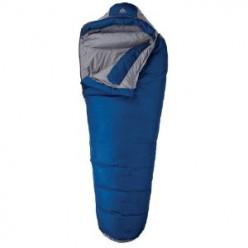 Coleman Exponent Tasman X 0-Degree Hybrid Sleeping Bag.