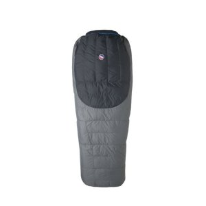 22-Big Agnes Yampa 40 Degree Sleeping Bag