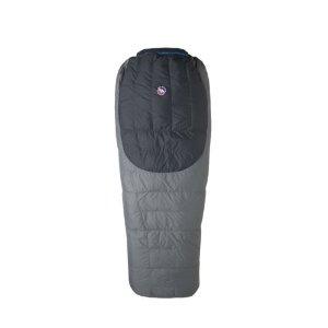 22-Big Agnes Yampa 40 Degree Sleeping Bag
