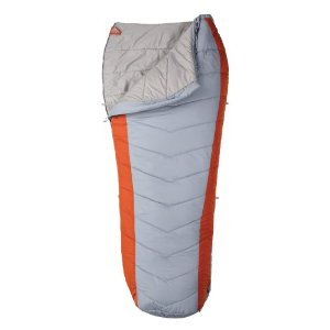 26-Kelty Coromell CP 25-Degree Sleeping Bag
