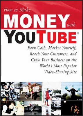 Making Money with YouTube
