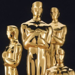 Oscar Predictions and Selections of 2011 part 2