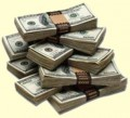 Definitions of Money, What is money?