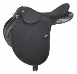 Trail Riders Top Five Saddle Picks