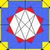 QabalahMeditation profile image