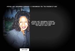 Images Of Andrea Lady Phenomena Stephens