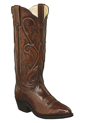 Dan Post Women's Mignon Boot