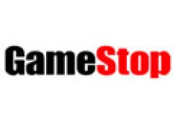 Letter to GameStop: More Bad Practices