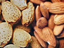 Mediterranean Diet Promotes Heart Health and Diabetes Management