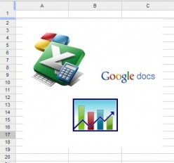 Using Excel to Track your Finances