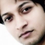 kashifkashu profile image