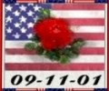 9-11, Fire Science and Conspiracies