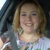 MissyWinsatLife profile image