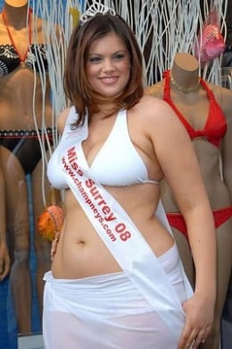 big boobs porn video clips