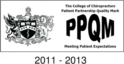 Patient Partnership Quality Mark - Meeting Patient Expectations