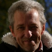 Author anders profile image