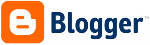 How to Blogger?