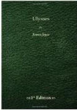 Genius Literary Novels