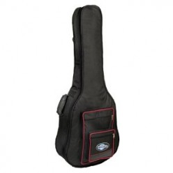 Should You Buy A Hard Or Soft Guitar Case?
