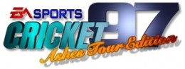 Free download cricket 97