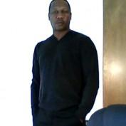 SOBF profile image
