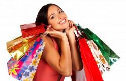 Bargain Shop to Find the Best Deals