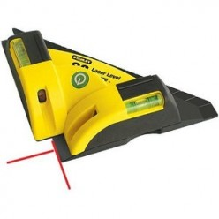 Best Laser Levelers and Laser Measuring Tools