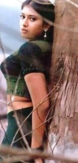 nude tamil girls exbii