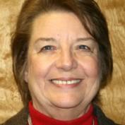 Judy M profile image