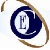 Catching Eye Ltd profile image