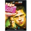 A List of Movies Like Fight Club, Plus Fight Club Summary and Quotes
