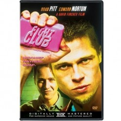 List of Movies Like Fight Club + Quotes, Fight Club Summary