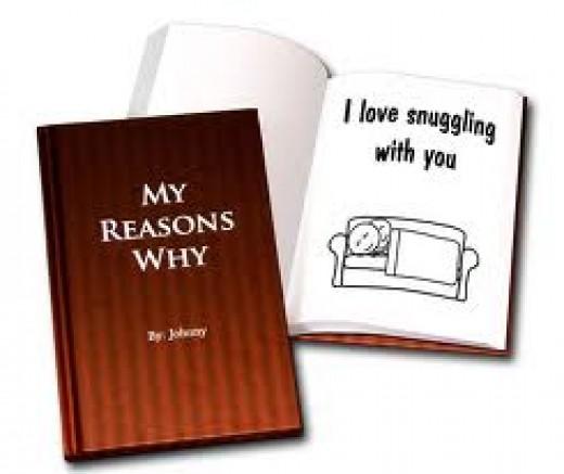 http://www.lovebookonline.com