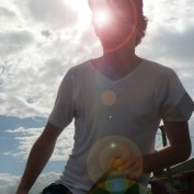 aussiewebguy profile image