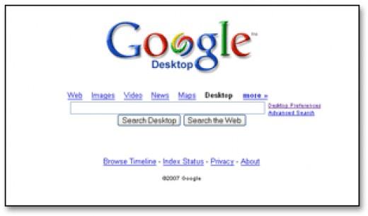 Mueble teka jardin online hd 1080p 4k foto - Google home page design ...