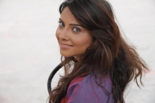 Marathi Actress Hot Photos: Sonali Kulkarni Marathi ...