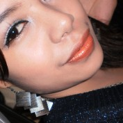 Keren L profile image